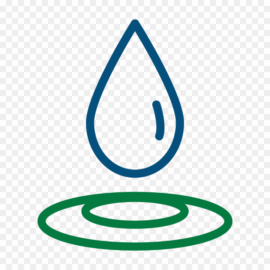 Symbols Of Baptism PNG Bible Baptism Clipart download.