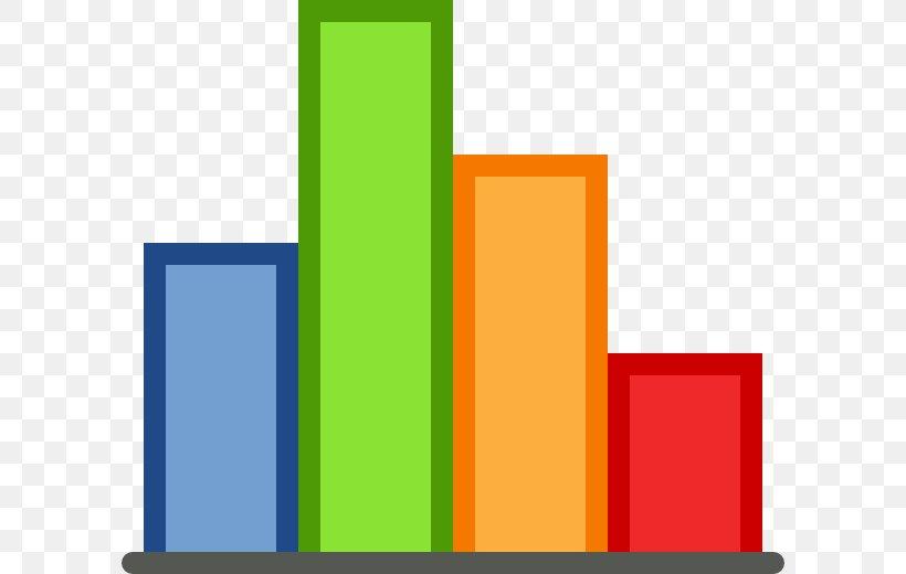 Bar Chart Clip Art, PNG, 600x520px, Chart, Area, Bar Chart.