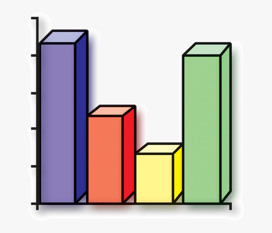 Data Handling Clipart Bar Chart Clip Art.