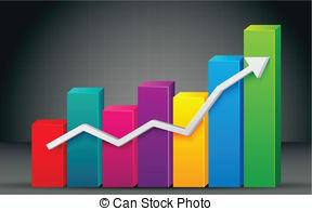Bar graph Illustrations and Clip Art. 68,797 Bar graph.