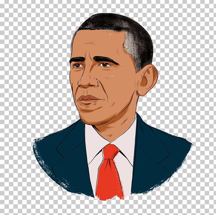 Barack Obama United States Economic Inequality Democracy.