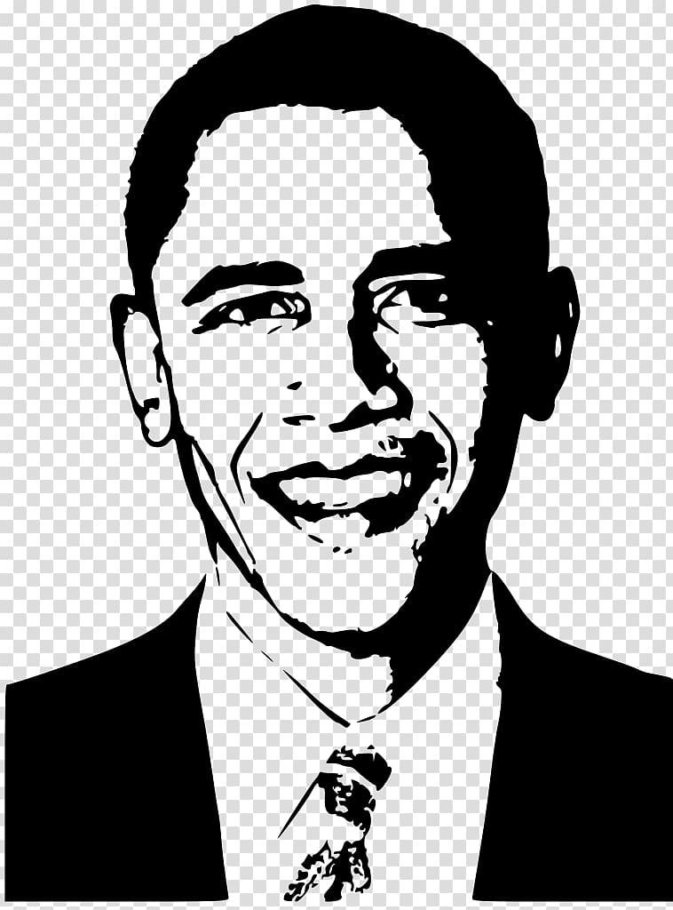 Barack Obama President of the United States United States.