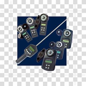Agroline PNG clipart images free download.