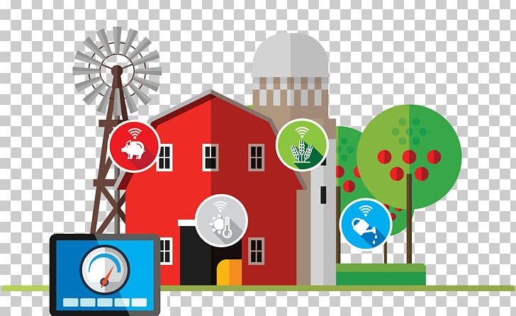 Agriculture Industry Farmer PNG, Clipart, Advertising.