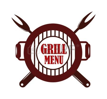 1,390 Grill House Stock Illustrations, Cliparts And Royalty Free.