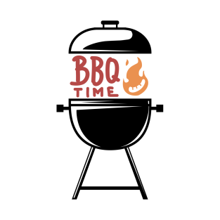 Barbecue clipart outdoor party, Barbecue outdoor party Transparent.