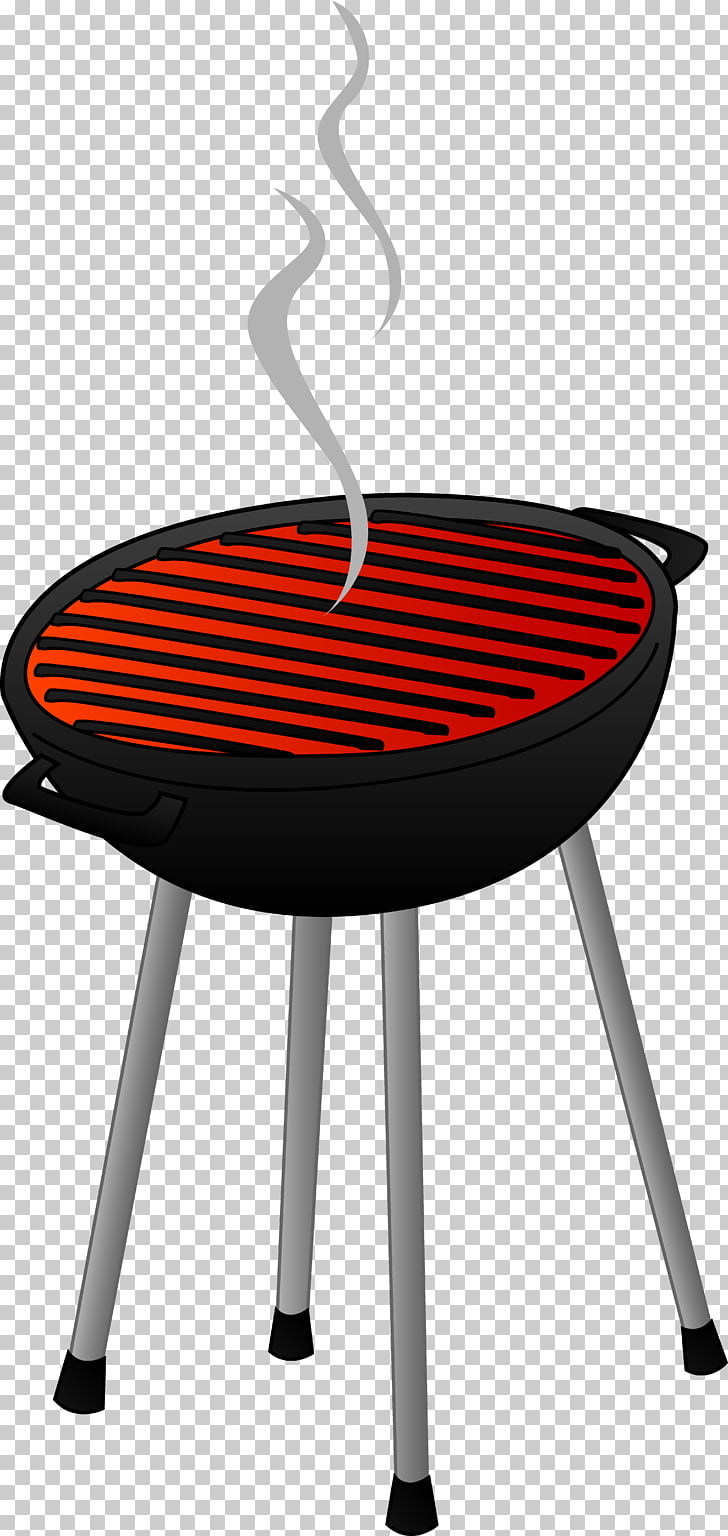 Barbecue sauce Grilling , BBQ s Cooking, black and red.