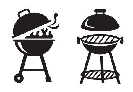 Grill clipart free 3 » Clipart Station.