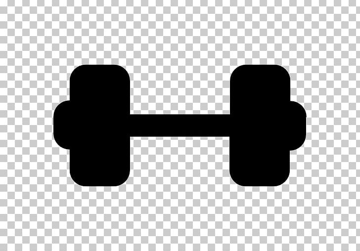Weight Training Fitness Centre Dumbbell Exercise PNG.