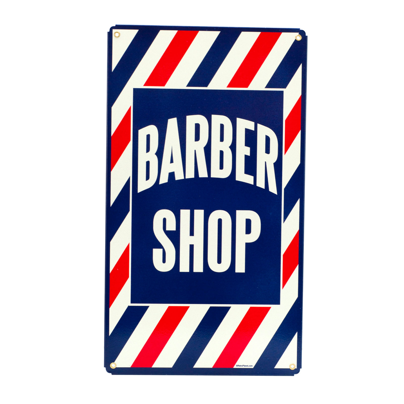 Barber Shop Pictures.