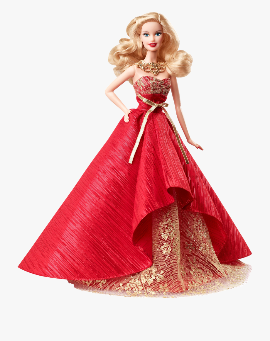 Barbie Toys Baby Doll.