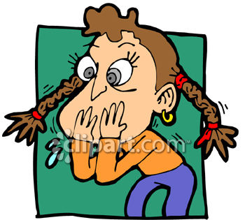 Collection of Vomiting clipart.