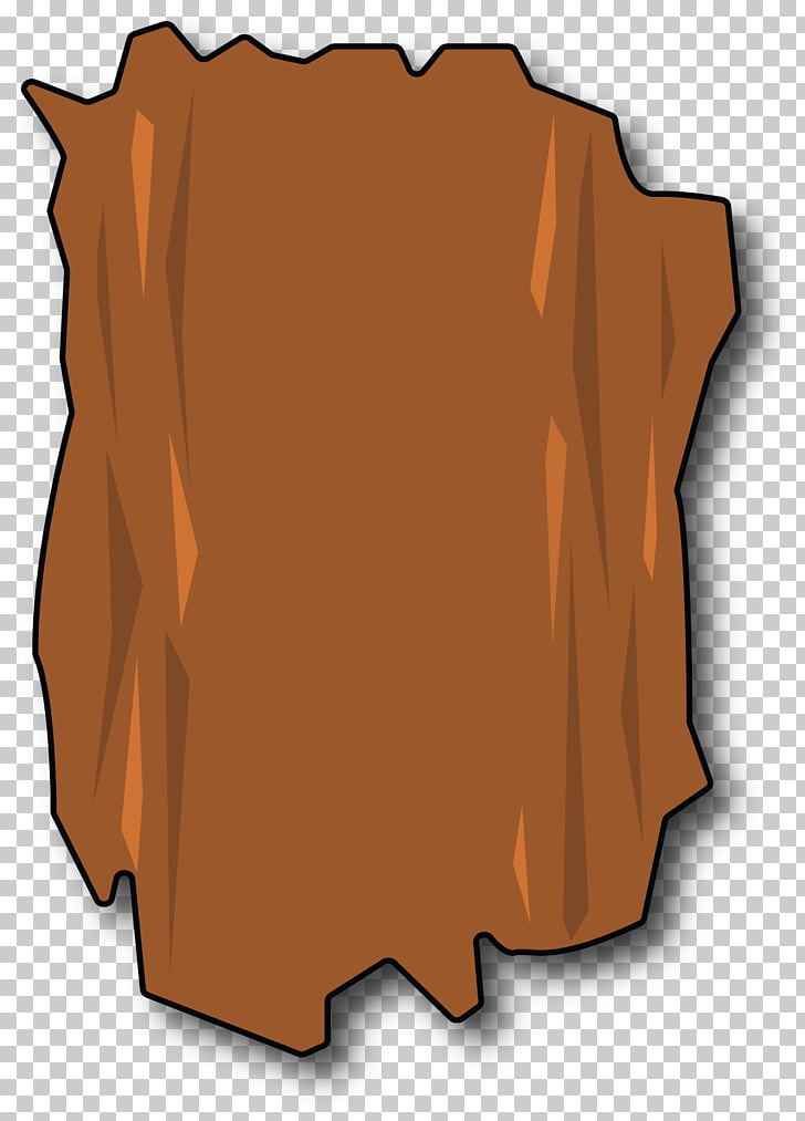 Bark Until Next Time Game Riot shield , bark PNG clipart.