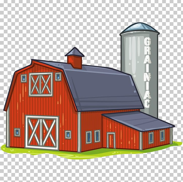 Barn PNG, Clipart, Barn, Building, Clip Art, Digital Image.