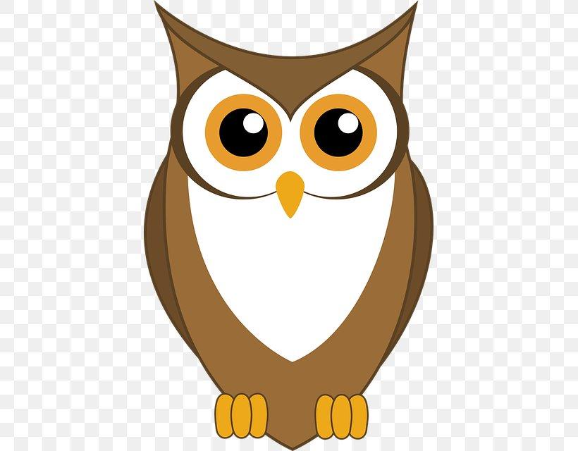 Barn Owl Bird Clip Art, PNG, 411x640px, Owl, Barn Owl, Beak.
