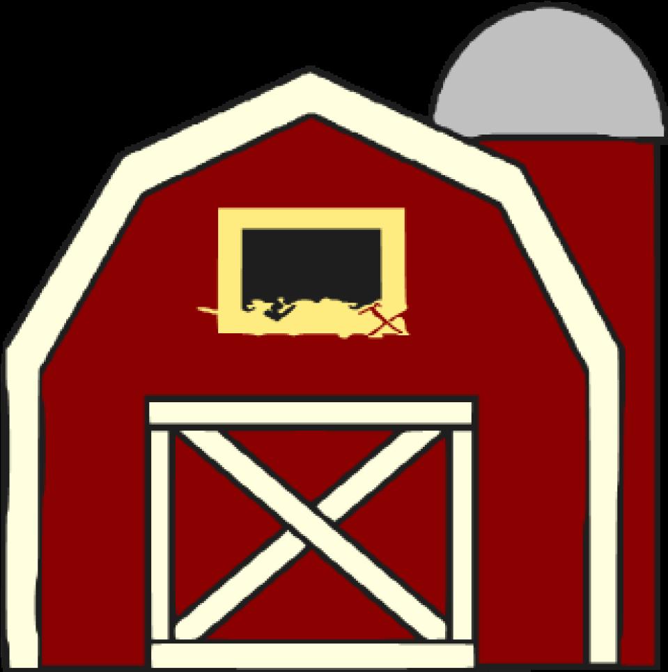 Barn Clipart Free Barn Clipart At Getdrawings Free.