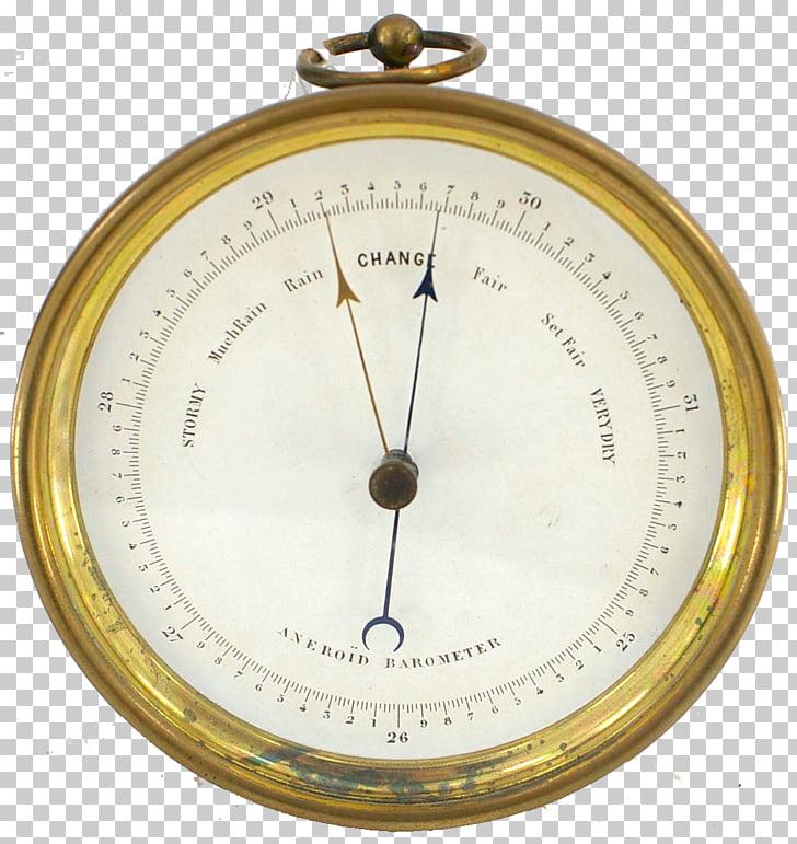 Barometer , Barometer PNG clipart.
