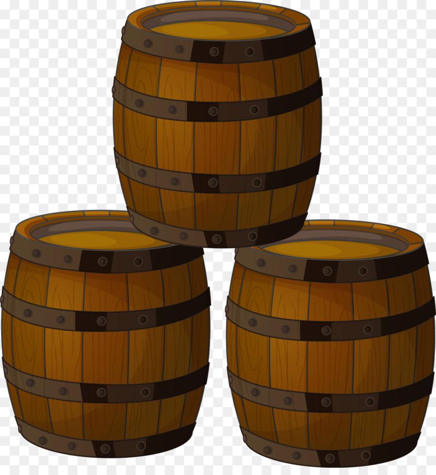 barrel vector clipart Barrel Clip art clipart.