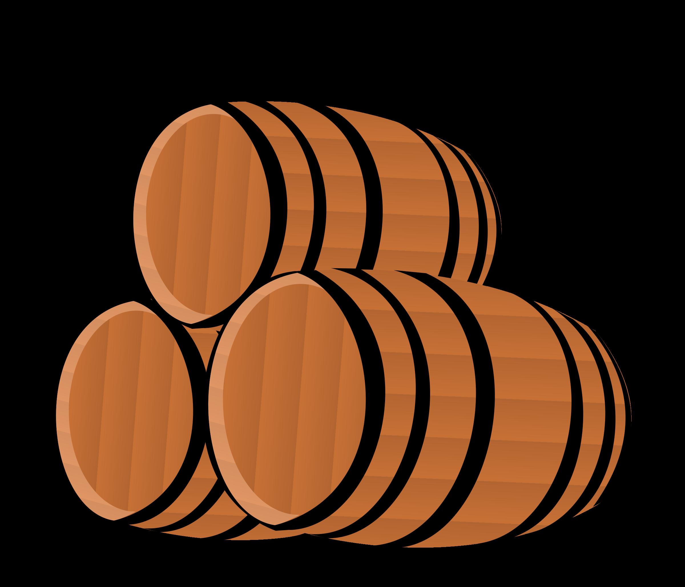 Free Barrels Cliparts, Download Free Clip Art, Free Clip Art.