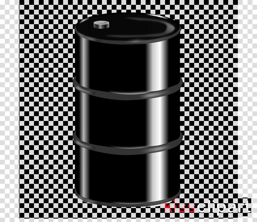 barril de petroleo png clipart Clip art clipart.