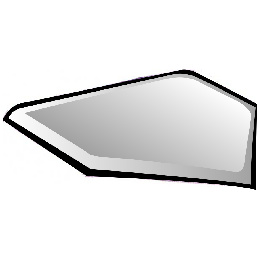 Softball clipart base, Softball base Transparent FREE for.