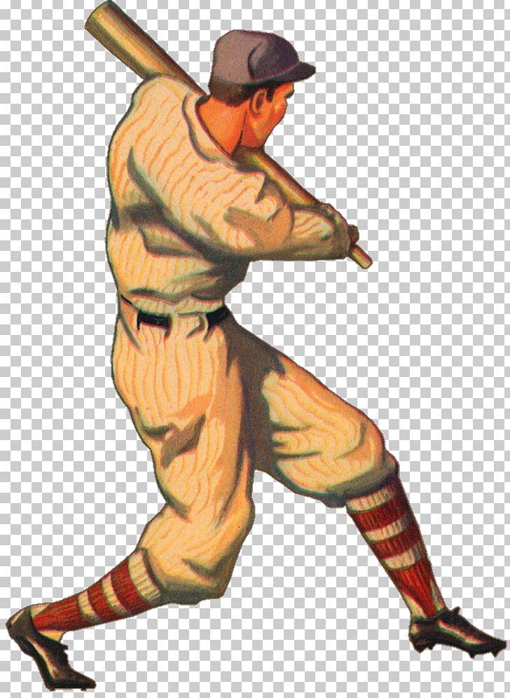2017 Major League Baseball Home Run Derby MLB PNG, Clipart.