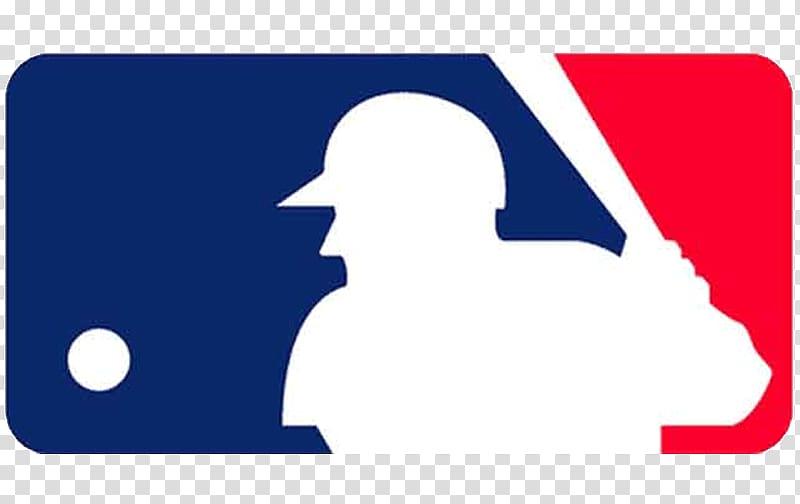 2017 Major League Baseball season Major League Baseball logo.