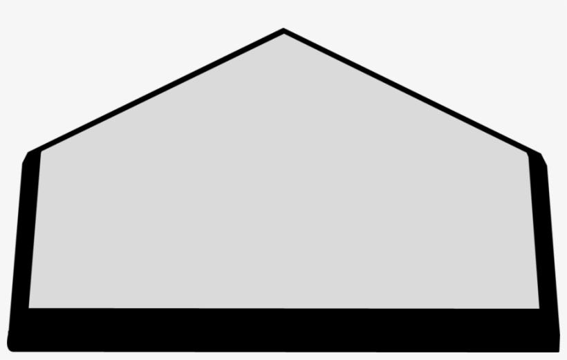 Baseball Base Png Clipart Baseball Field Clip Art.