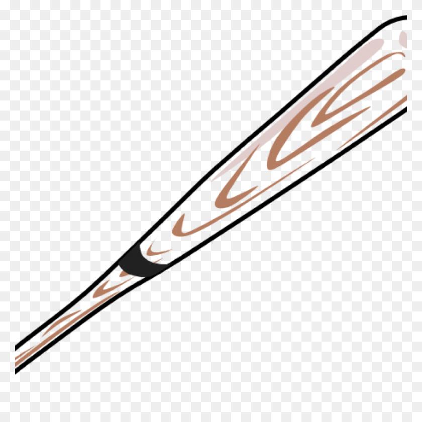 Clip Art Baseball Bat Super.
