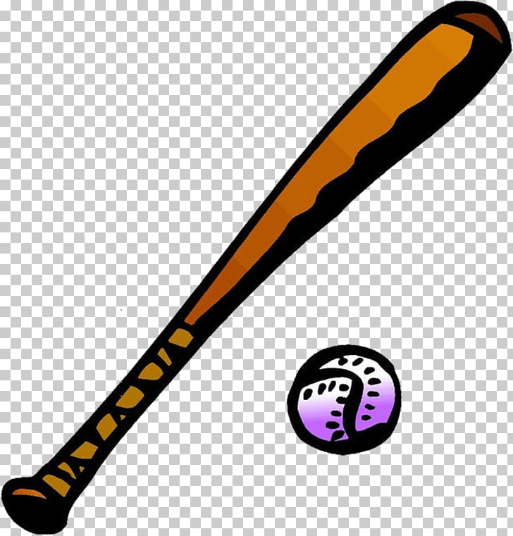 Baseball Bats Softball Bat.