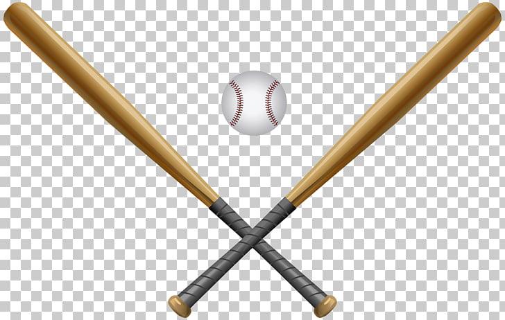 Baseball Bats , sports PNG clipart.
