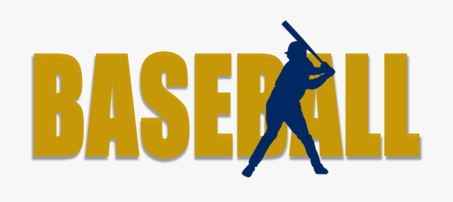 Image Result For Baseball Coach.