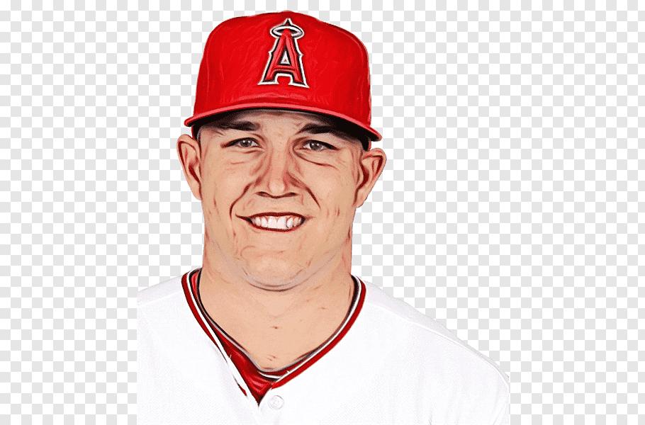 Baseball Cap, Hard Hats, Baseball Coach, Sports Uniform.