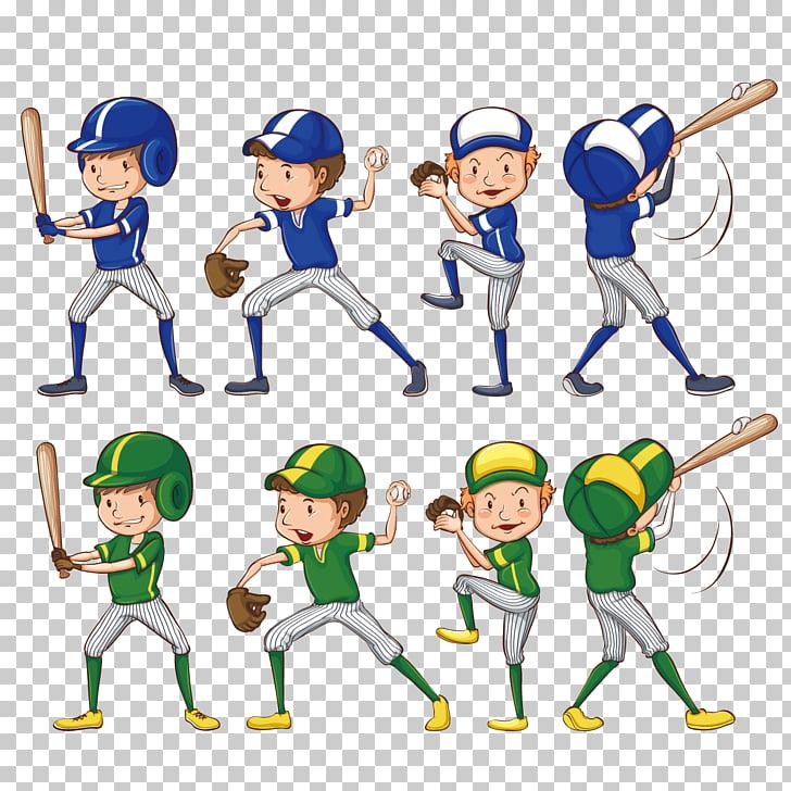 Baseball Stock photography Illustration, baseball game PNG.