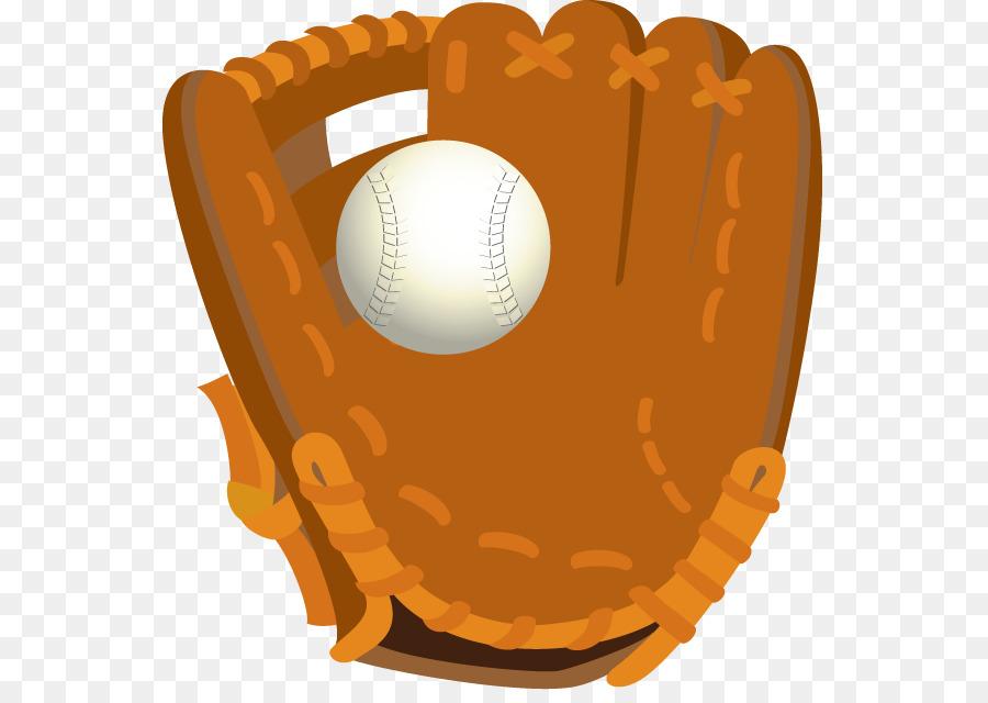 Baseball Glove clipart.