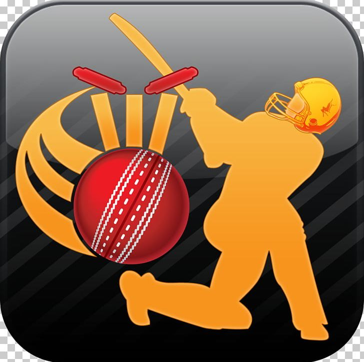 Cricket Live Score Ball By Ball Indian Premier League.