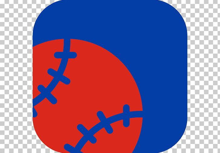 Rockies Baseball: Live Scores PNG, Clipart, 2018 Major.