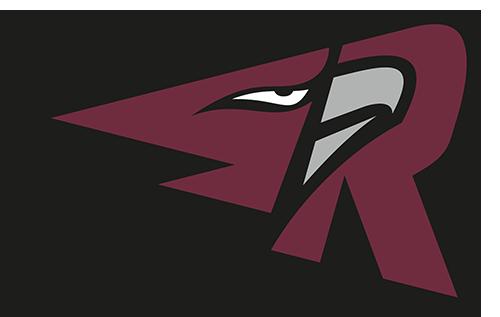 Ridgefield Raptors.