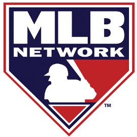 Free MLB Baseball Live Streaming Online 2018 (@watchmlbfree.