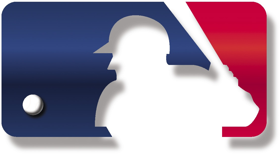 How to Watch Major League Baseball (MLB) Online.