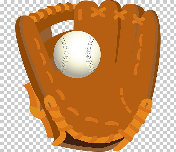 Baseball glove グラブ Sport , baseball PNG clipart.