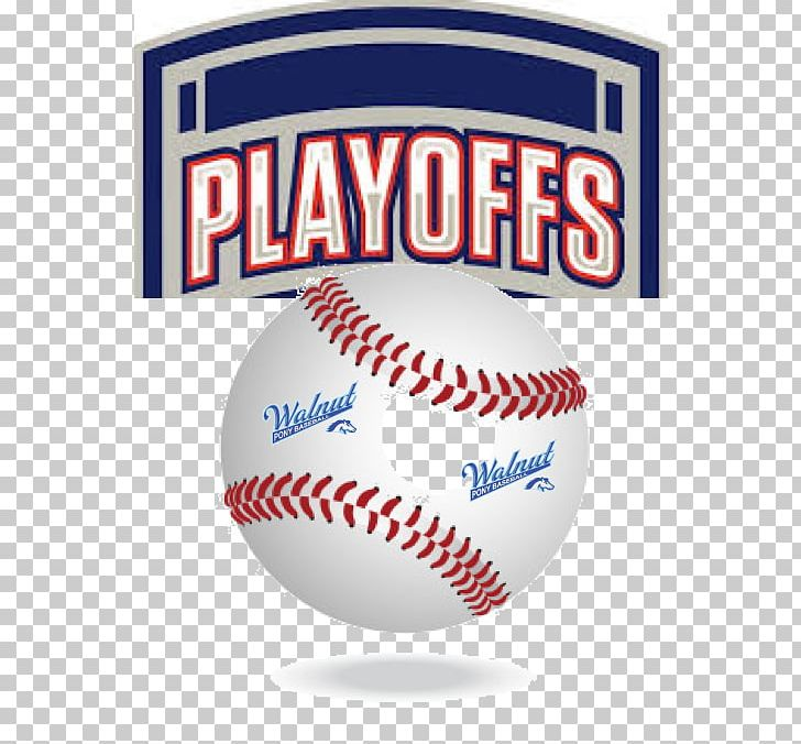 Major League Baseball Postseason NBA Playoffs MLB PNG.