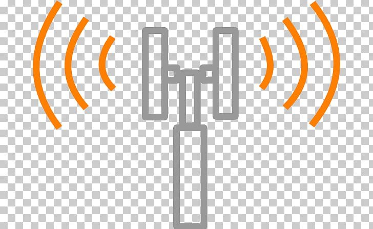 Base Station Radio Station PNG, Clipart, Angle, Area.