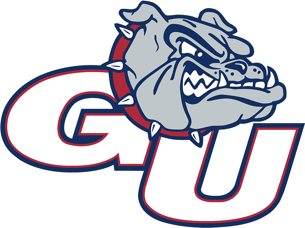 Gonzaga Baseball Scores, Results, Schedule, Roster.