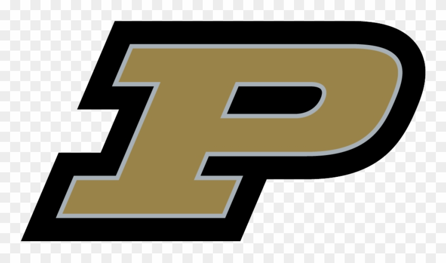 Purdue Baseball Scores, Results, Schedule, Roster &.