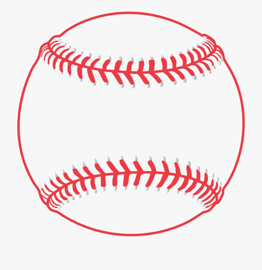Clipart Baseball , Transparent Cartoon, Free Cliparts.