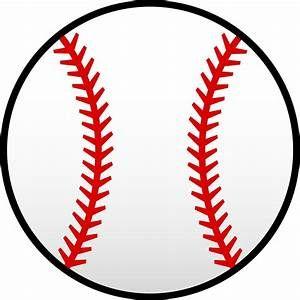 FREE baseball svg FREE.