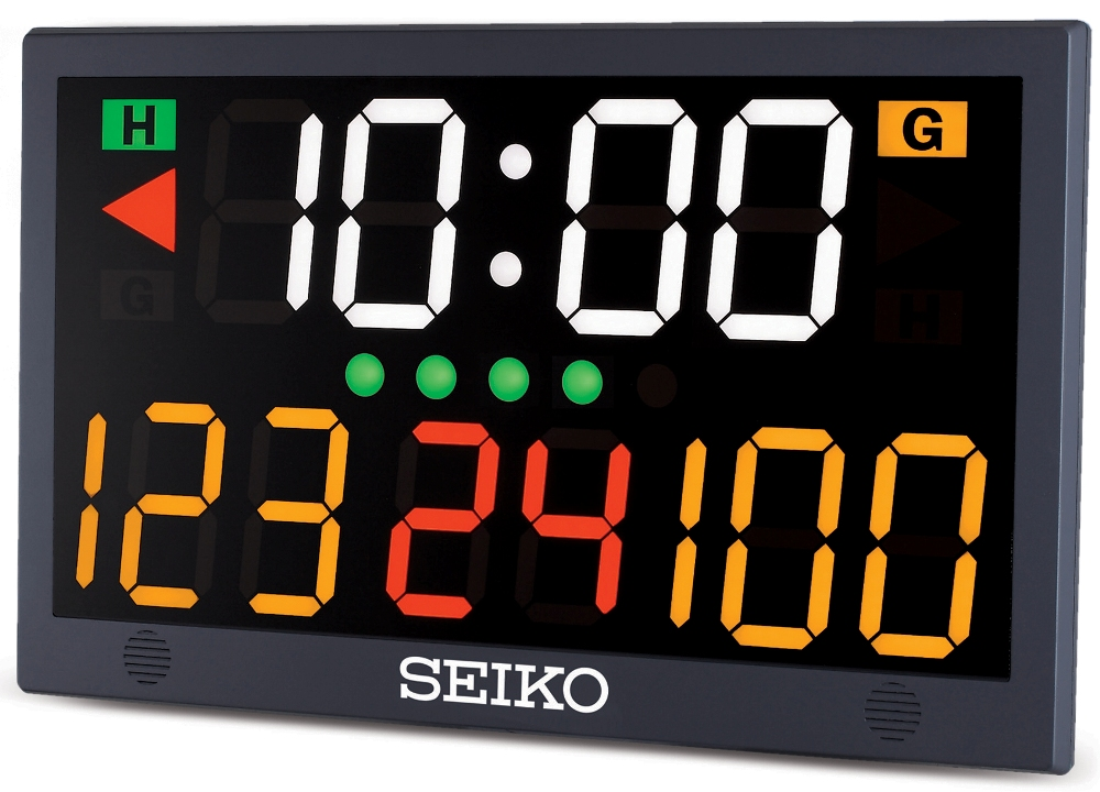 Collection of Scoreboard clipart.