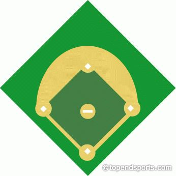 Baseball Stadium Clipart at GetDrawings.com.