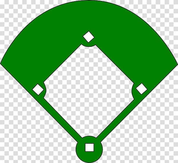 Baseball field Baseball Bats , stadium transparent background PNG.
